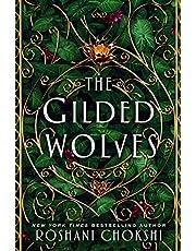The Gilded Wolves: A Novel