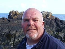Chris O'Malley