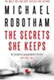 The Secrets She Keeps: The #1 International Bestseller