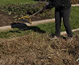 True Temper 2945000 Deluxe Weed Grass Cutter with