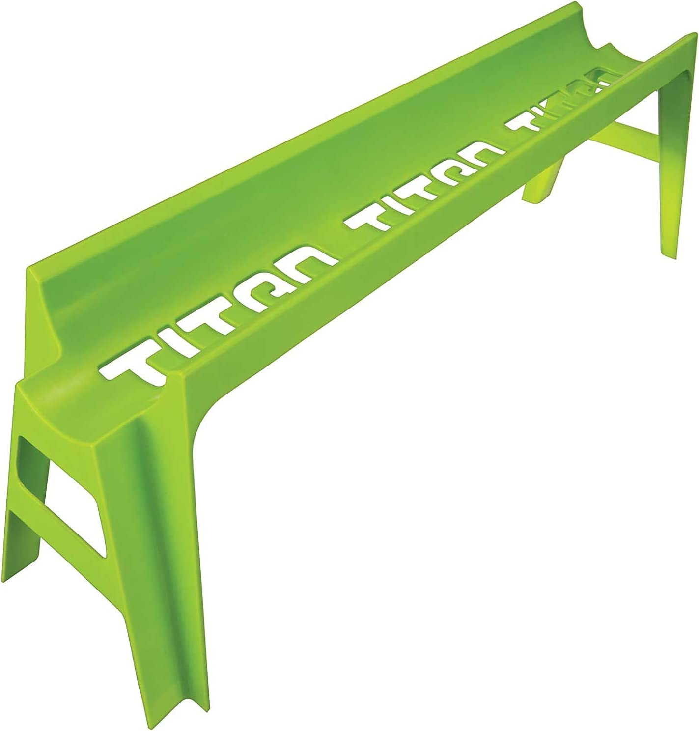 Titan RV Sewer Hose Support - Thetford 17919