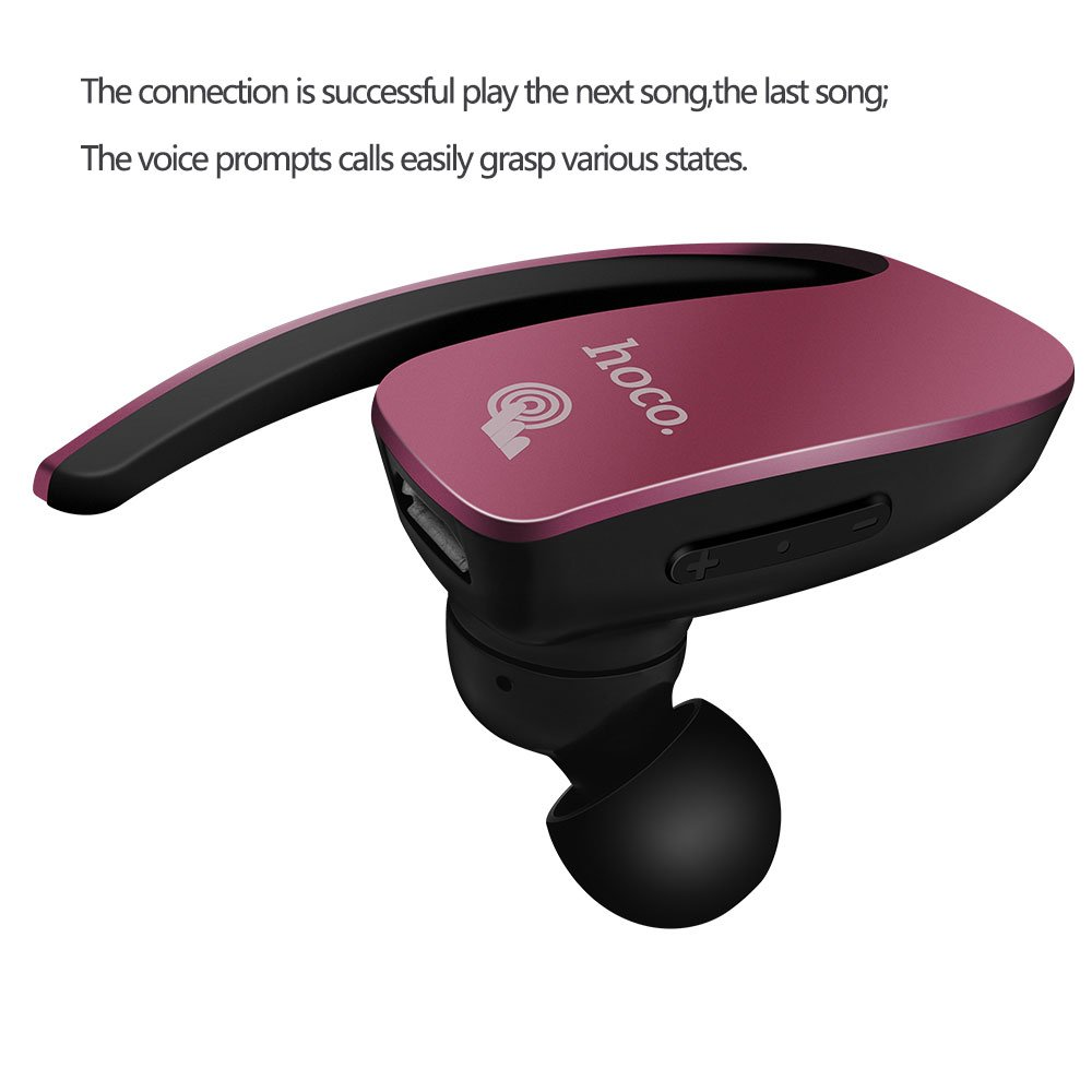 Bluetooth Cancelling Microphone Hands free Smartphones Image 2