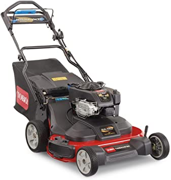 Toro The Company 21200 TimeMaster 30