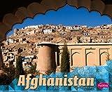 Afghanistan, Christine Juarez, 1476530785