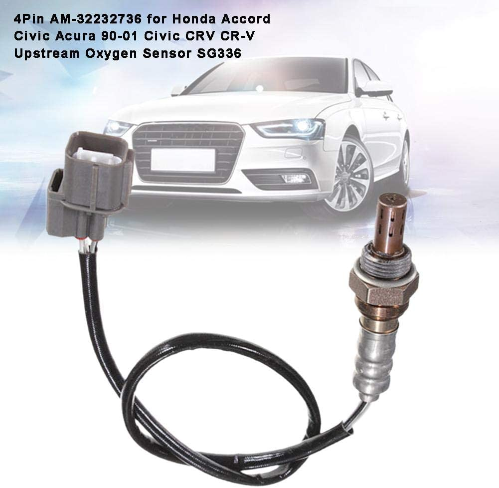JenNiFer Engine Oil Filler Cap 0W-20 For Honda Civic Fit CR-V Element Accord Acura MDX TL
