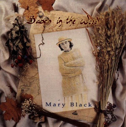 mary black babes in the wood - 2