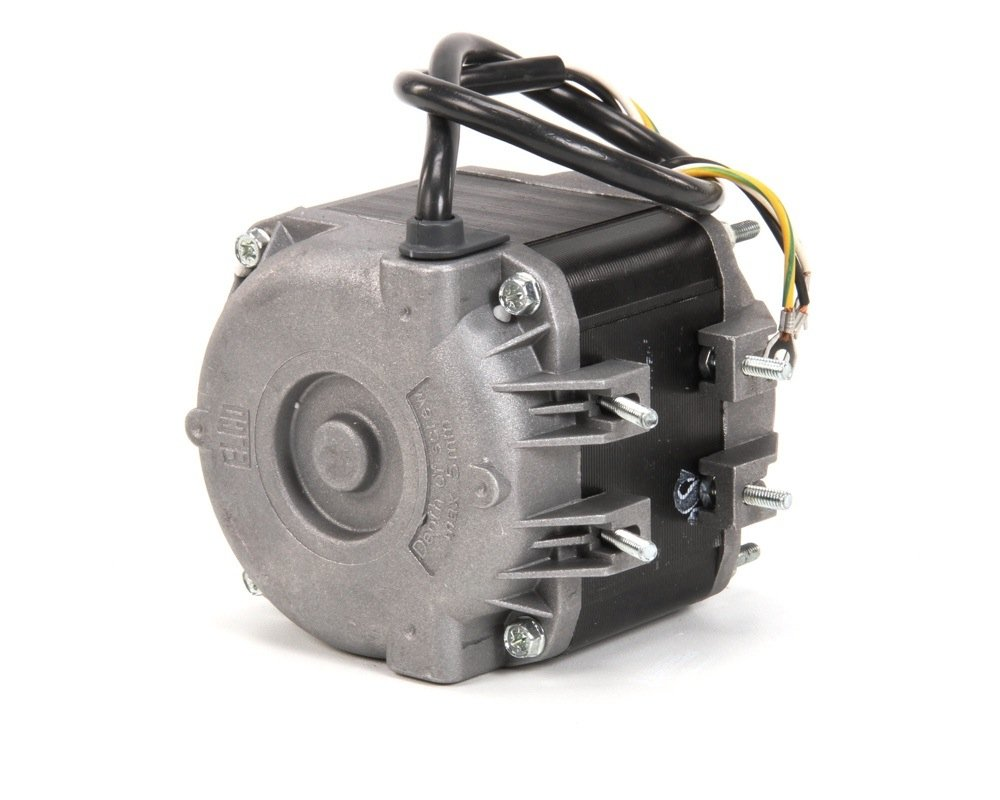 Desmon USA R05-0190-26546 Motor Fan