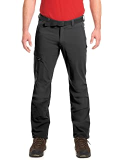 45359333d maier sports Nil Men's Trousers: Amazon.co.uk: Clothing