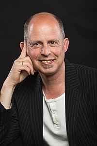 Stephan Leenen