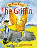 The Griffin, Sheila K. McCullagh, 1845600444
