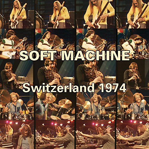 switzerland-1974