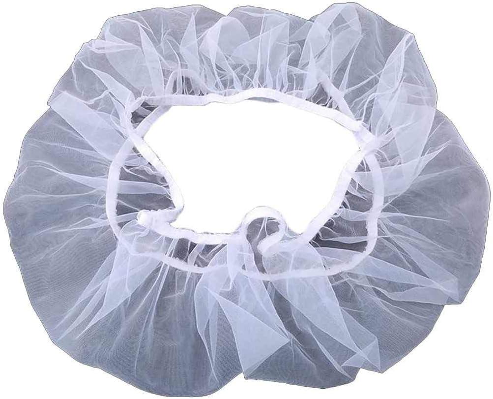 Level Malla Receptor de Semillas Guardia Aves Loro Cubierta Fácil Limpieza en la Jaula de pájaro de la Sombra de Tela de Shell