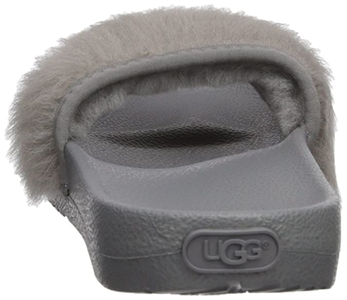 2c913e1e758 UGG Sandals Royale 1018875 - Seal