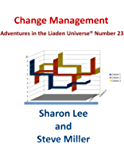 Change Management (Adventures in the Liaden Universe® Book 23)