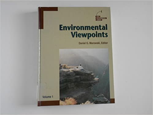 Custom Critical Book Review Environmental Viewpoints Selected Essays And Excerpts On Issues In Environmental  Protection Gale Environmental Library St Edition Internet Letter Wriitng Service also Healthy Eating Habits Essay Environmental Viewpoints Selected Essays And Excerpts On Issues In  How To Write A Proposal Essay Example