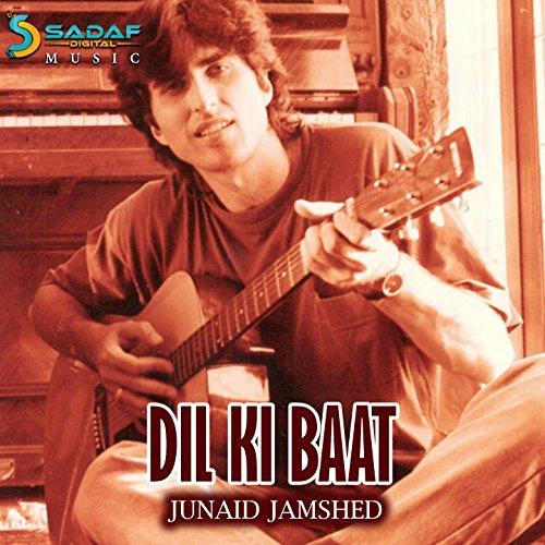 Neno Kijobaat Mp3 Songs Download: Dil Ki Baat By Junaid Jamshed On Amazon Music