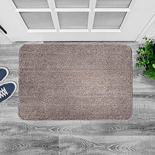 Agréable Front Door Mat - Rugs For Entryway 36
