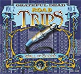 Road Trips: Vol. 2, No. 3 - Wall of Sound (2 CD)