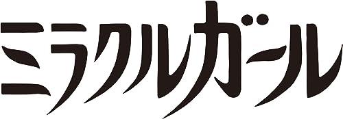 TOEITV Portal       東映テレビドラマ・データ根こそぎ拾い