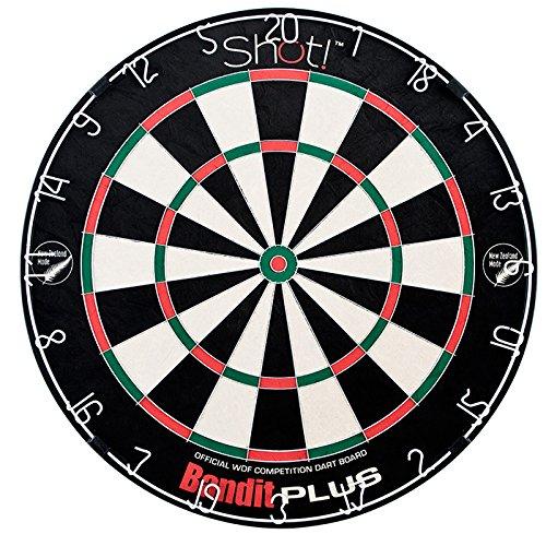 shot-bandit-plus-staple-free-tournament-grade-bristle-dartboard