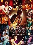 ichiro Circle Scale Tour 20th Anniversary Final by Ichiro.Tokie.Nakamur