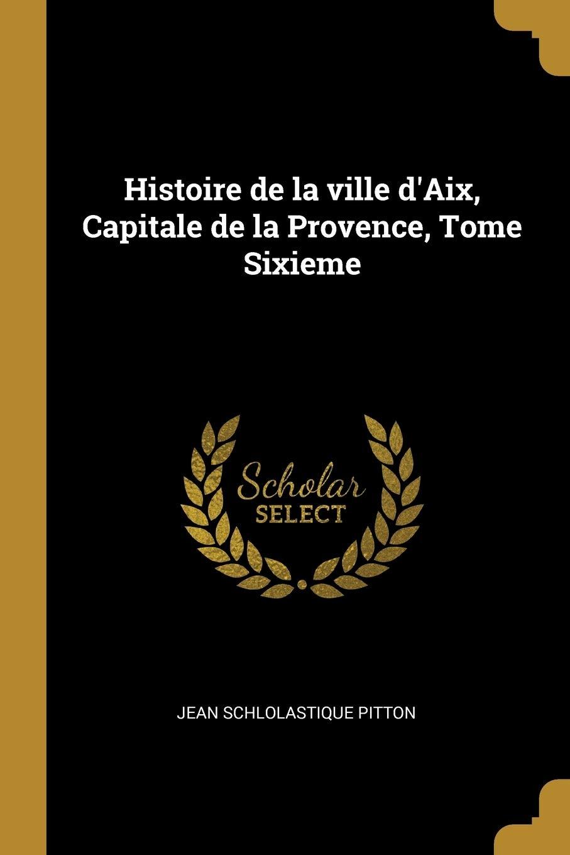 AIX in site- ul de dating Provence Despre site- ul intalnirii