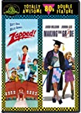 Making the Grade / Zapped [Import]
