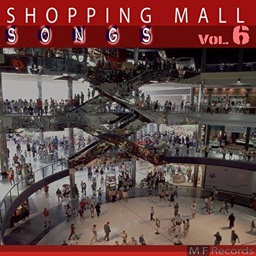 Si Mama - Mall Si