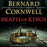 Bargain Audio Book - Death of Kings