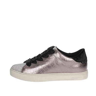 Sacs 23 Et Crime FemmeChaussures London Sneakers 65100aa1 Yb76ygf