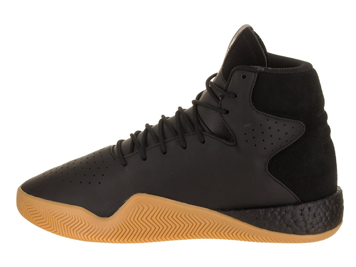 best sneakers 066dc 4fa71 Amazon.com  adidas Originals Mens Tubular Instinct Running Shoe  Shoes