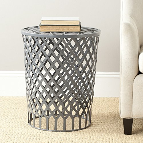 safavieh-home-collection-thor-grey-welded-iron-strips-stool