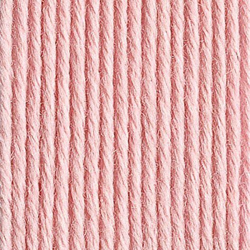 Sublime Baby Cashmere Merino Silk 4 Ply - Piglet (001) ()