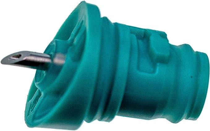Vaso/inyector Dolce Gusto Drop Krups ms-623841: Amazon.es: Hogar