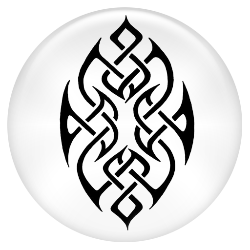 Amazon Com Tattoo Ideas Free Game Appstore For Android: Amazon.com: Tribal Tattoo Designs: Appstore For Android