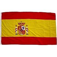 Genérico - Bandera de españa 90 x 150