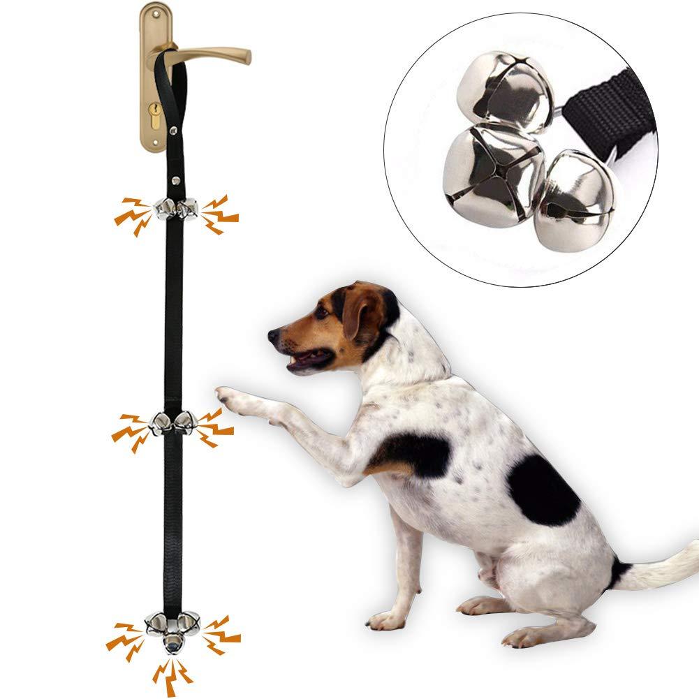 Dog Training Bells