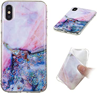 coque iphone 7 ambre