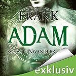 Adam (Schattenwandler 6) | Jacquelyn Frank