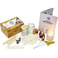 Asian Hobby Crafts Candle Making Pro Kit