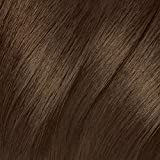 Clairol Natural Instincts, 6A/14 Tweed Light Cool