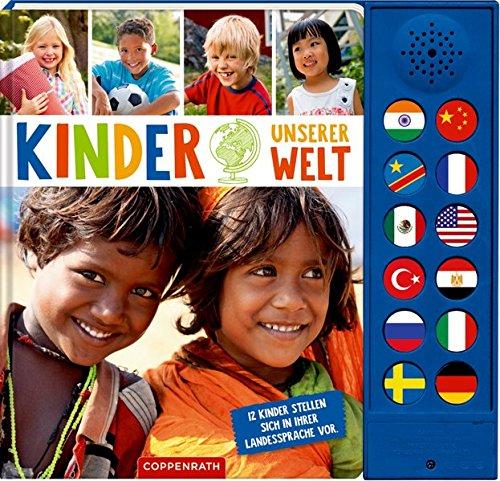 kinder-unserer-welt-12-kinder-stellen-sich-in-ihrer-landessprache-vor