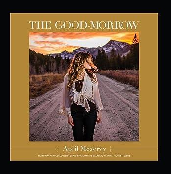 good morrow