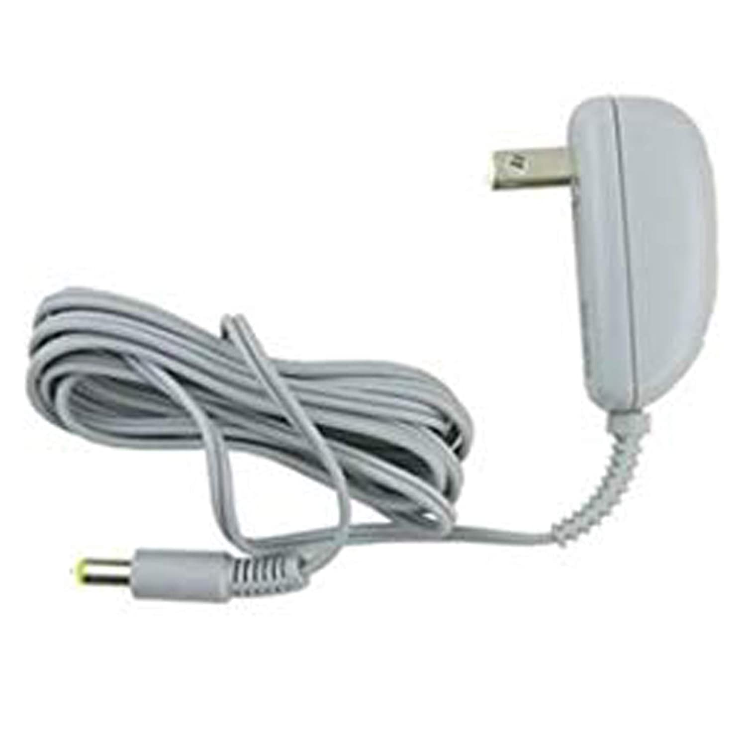 Fisher Price 4 in 1 Rock n Glide Replacement (CBT81 / CHP55 / CHP56 AC/DC ADAPTER (POWER SUPPLY CORD, CHARGER))