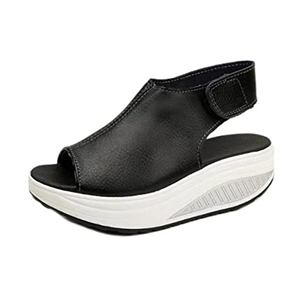 d4124638e1d86d Amazon.com  Women Sandals