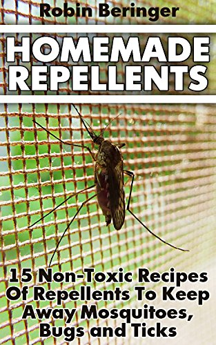 homemade-repellents-15-non-toxic-recipes-of-repellents-to-keep-away-mosquitoes-bugs-and-ticks-natura