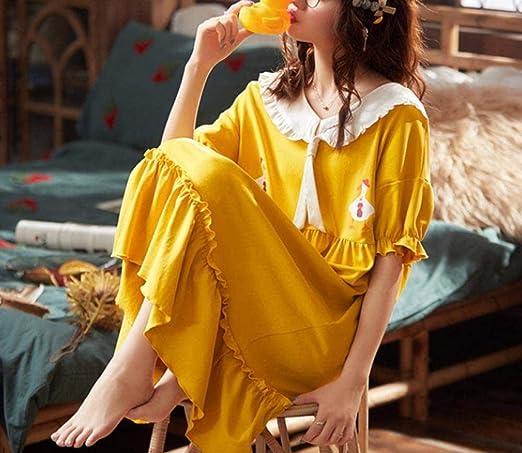 Pijama de Mujer Ropa para Mujer Mujeres S Conjuntos de Pijama ...