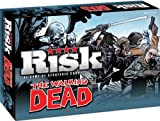 Risk: The Walking Dead Survival Edition - Collector's Item!