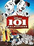 101 Dalmatians (1961) (Plus Bonus Features) Image