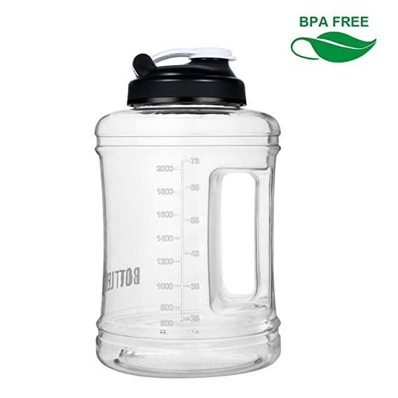 The 8 best cycling water bottle reviews